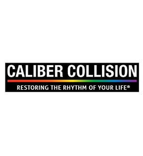 CaliberLogo.png