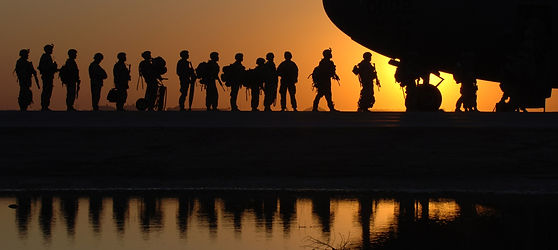 us-army-379036_edited.jpg