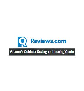Reviews Logo.png