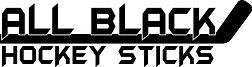 abhs-logo-sm.jpg