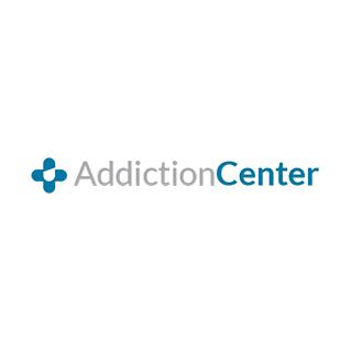 AddictionCenterLogo.png
