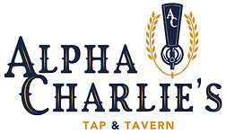 alpha_charlies_final.jpg