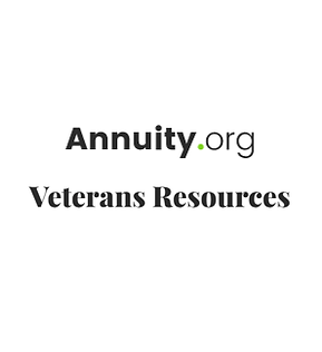 AnnunityVR.png