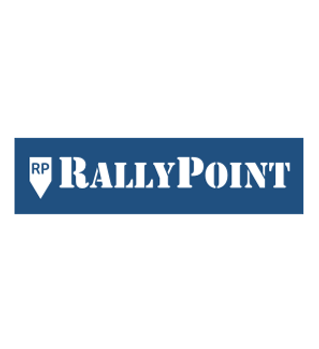 RallyPointLogo.png