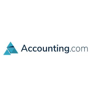 AccountingLogo.png