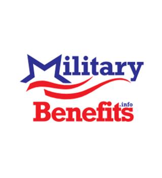 MilitaryBenefitsLogo.png