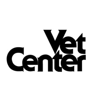 VetCenterLogo.png