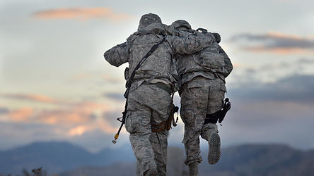 Soldier Support.jpg