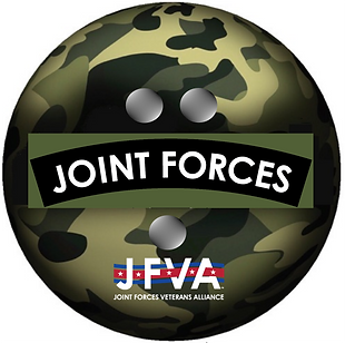 JointForcesBowling.png