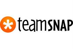 TeamSnapLogoSP.png