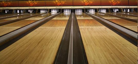 BowlingAlly.jpg