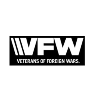 VFWLogo.png