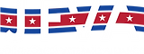 JFVA-Logo-Color-Text-Reversed.png