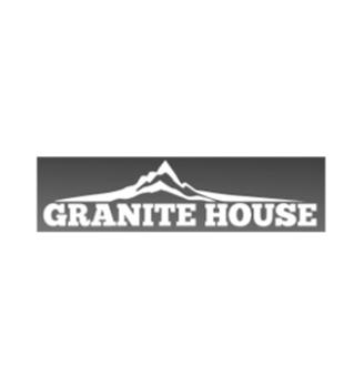 GraniteHouseLogo.png