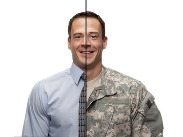 NATIONAL HIRE A VETERAN DAY (July 25th)