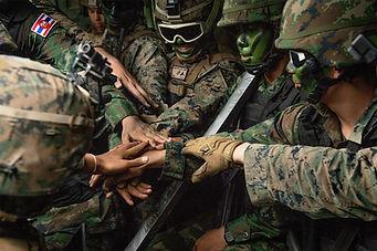 Militarysupport.JPG