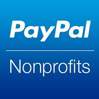 PayPalNonprofit400x400.png
