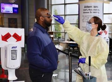 Veterans: Call Before Visiting Your VA Facility