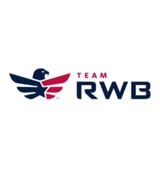 TeamRWBLogo.png