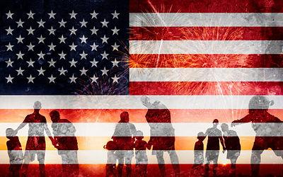 Veterans-and-family-640x400.jpeg