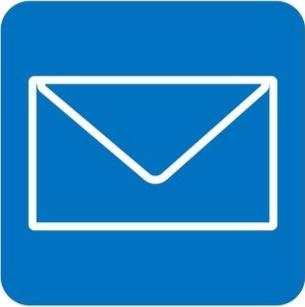 EmailIcon_edited