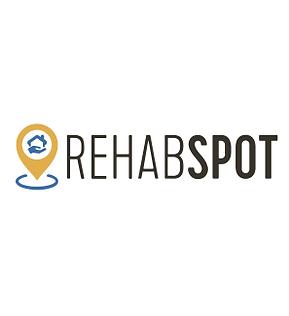 RehabSpotLogo.png