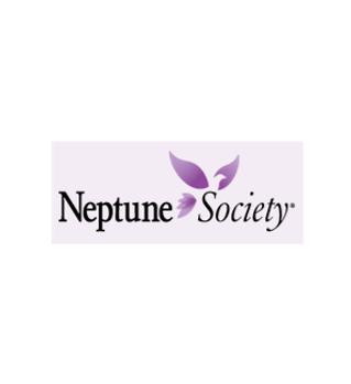 NeptuneSocietyLogo.png