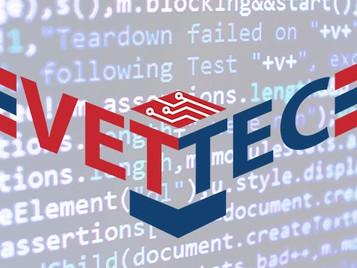 Veteran Employment Through Technology Education Courses (VET TEC)