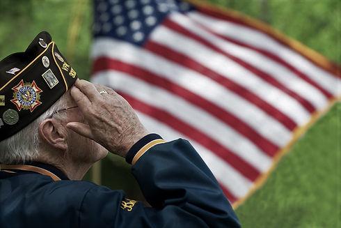 VeteranFlagSalute1.jpg