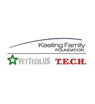 VetTechLogo.png