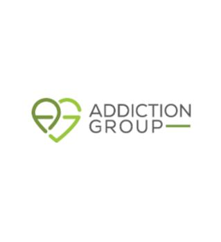 AddictionGroupLogo.png