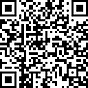 PayPalQRCode.png