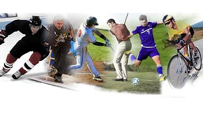 SportsMontage.jpg