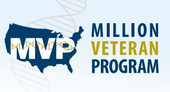 Veterans can now enroll in VA's Million Veteran Program online
