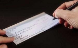 charity-check-300x185.jpg