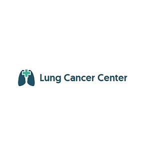 LungCancerCenter.png