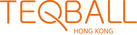 TEQBALL_LOGO_LONG_HKG_ORANGE.png