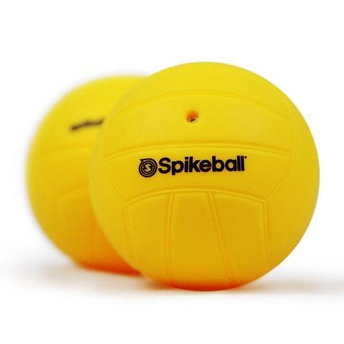 SPIKEBALL專用球 (2球套裝)