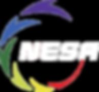 NESA logo png.png
