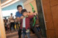PHOTO-2020-01-02-16-45-02.jpg