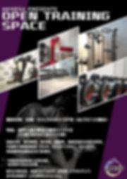 NESA_gym_poster.jpg