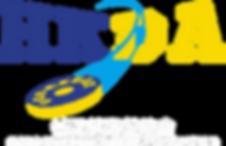 Website DA logo.png