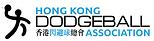 hkdodgeball.png