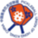 pickleball logo.jpg