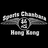 HK SC logo_black (1).jpg