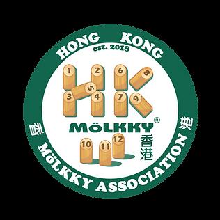 MOLKKY circle est. 2018.png