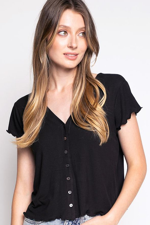 The Maeve Top