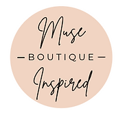Muse Inspired Boutique.png
