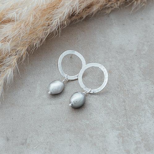 Julianna Earrings