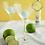 Thumbnail: Margarita Cocktail Bomb
